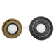 Crankshaft Seal Kit - C2032CS