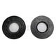 Crankshaft Seal Kit - C2047CS