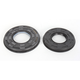 Crankshaft Seal Kit - C2051CS