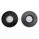 Crankshaft Seal Kit - C2076CS