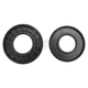 Crankshaft Seal Kit - C3012CS