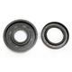 Crankshaft Seal Kit - C4001CS