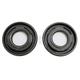 Crankshaft Seal Kit - C4017CS