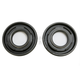 Crankshaft Seal Kit - C4023CS
