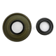 Crankshaft Seal Kit - C4031CS