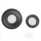 Crankshaft Seal Kit - C4036CS