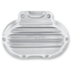 Machine Ops Nostalgia Hydraulic Actuated Transmission Cover - 0177-2046-SMC