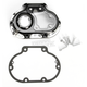 Contrast Cut Clarity Transmission Cover - 0177-2047-BM