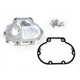 Machine Ops Clarity Transmission Cover - 0177-2047-SMC