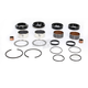 Fork Seal/Bushing Kit - PWFFK-T09-000