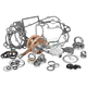Complete Engine Rebuild Kit - WR101-102