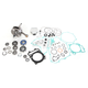 Complete Engine Rebuild Kit - WR101-138