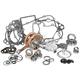 Complete Engine Rebuild Kit - WR101-110