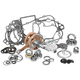 Complete Engine Rebuild Kit - WR101-114