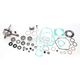Complete Engine Rebuild Kit - WR101-134