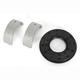 Main Bearing and Seal Kit - K084