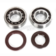 Main Bearing and Seal Kit - K085