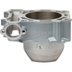 Standard Bore Cylinder - 20010