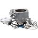 Standard Bore Cylinder Kit - 20005-K02