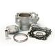 Standard Bore Cylinder Kit - 30006-K02