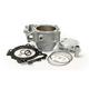 Standard Bore Cylinder Kit - 30011-K01
