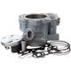 Standard Bore Cylinder Kit - 20104-K02