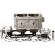 Standard Bore Cylinder Kit - 60002-K01