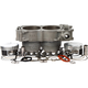 Standard 93mm Bore Cylinder Kit - 60003-K01