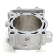 Replacement Cylinder - 0931-0625