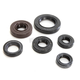Engine Oil Seal Kit - 50-1043
