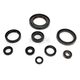 Engine Oil Seal Kit - 50-1048