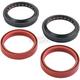 Fork Seal Kit - 0407-0387