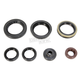 Oil Seal Kit - C3233OS