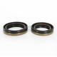 Crankshaft Seals - C3372