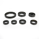 Oil Seal Kit - C3560OS