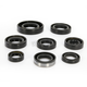 Oil Seal Kit - C7126OS