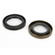 Crankshaft Seals - C7660