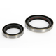 Crankshaft Seals - C7662