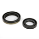 Crankshaft Seals - C7663