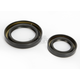 Crankshaft Seals - C7675