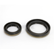 Crankshaft Seals - C7677