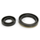 Crankshaft Seals - C7704
