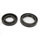 Crankshaft Seals - C7705