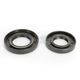 Crankshaft Seals - C7773