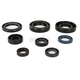 Oil Seal Kit - C7851OS