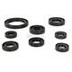 Oil Seal Kit - C7947OS
