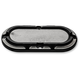 Inspection Cover - LA-F440-01M