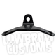 Heavy Duty Stock Style Top Motor Mount - 003862