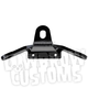 Top Motor Mount w/Coil Mount - 003863