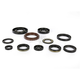 Oil Seal Kit - 0935-0819